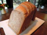 玄米食パン|オニパンカフェ